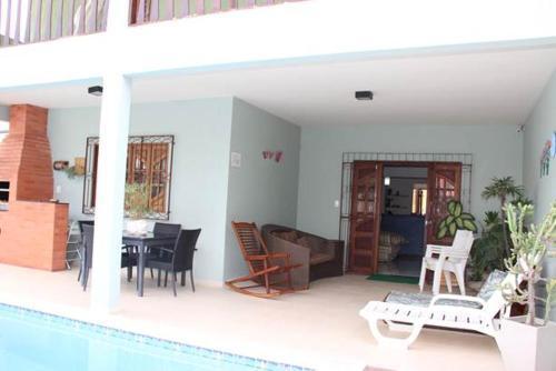 Gavia Beach Apartment