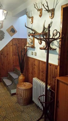 Hotel Pictures: , Dolní Kralovice