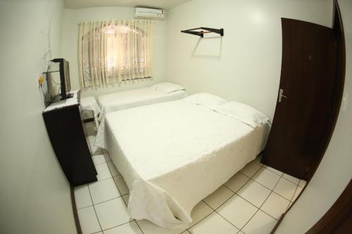 Hotel Pictures: , Ituporanga