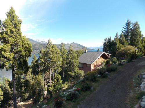 Hotelfoto's: , Bariloche