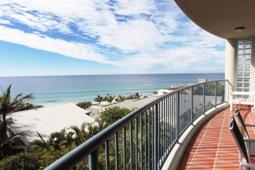 Hotelbilder: 5/12 Bryan Street, Sunshine Beach