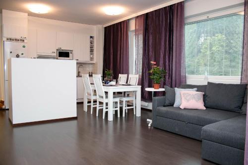 Hotel Pictures: , Lahti