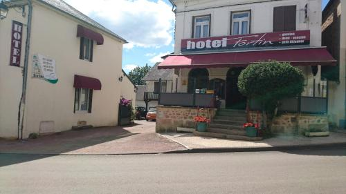 Hotel Pictures: , Anost
