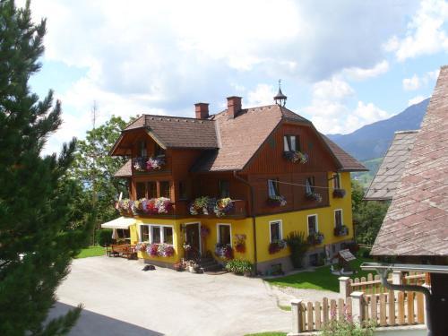 Panoramahof Gupf