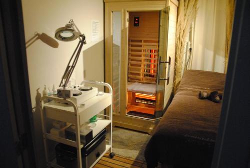 Zdjęcia hotelu: , Wauthier-Braine