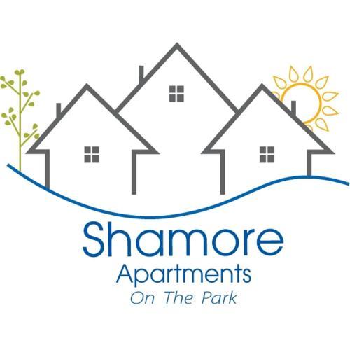 Fotos del hotel: Shamore Apartments - Walnut, Mildura
