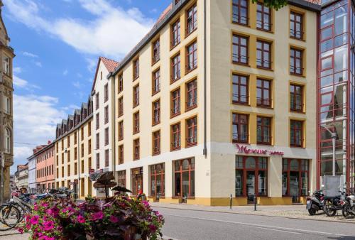 Hotel Pictures: Mercure Hotel Erfurt Altstadt, Erfurt