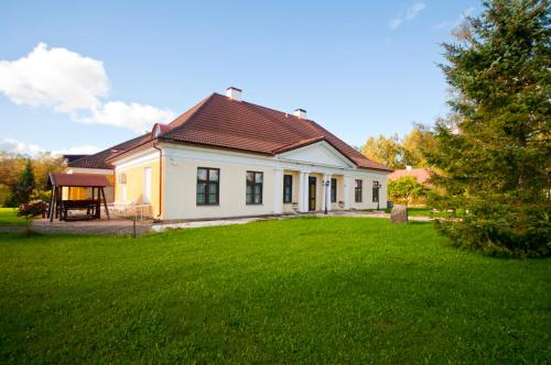 Hotel Pictures: Ruunawere Hotel, Nõmmealuse