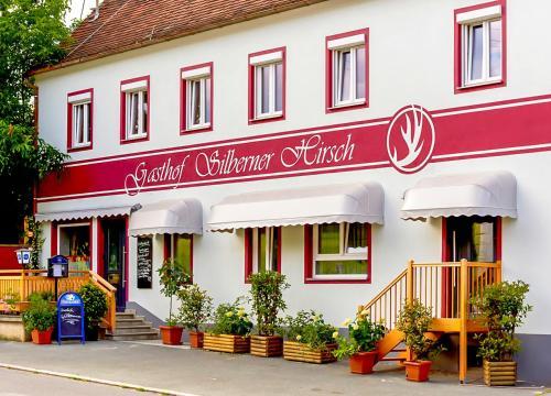 Foto Hotel: , Güssing