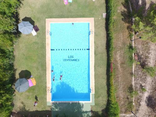 Hotel Pictures: , Castielfabib