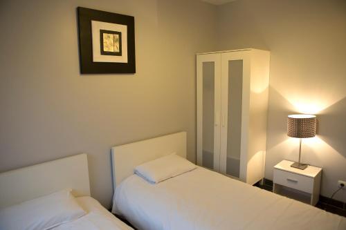 Hotel Pictures: , Ouzouer-sur-Loire
