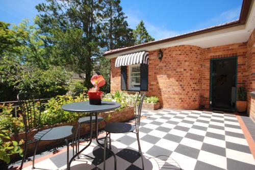 Hotelbilder: Winston Cottage, Katoomba