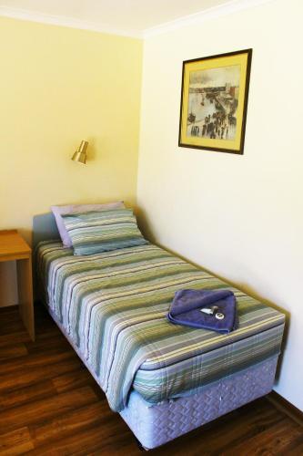 Hotellbilder: Derby Boab Inn, Derby