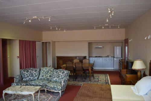 Hotel Pictures: , Arras