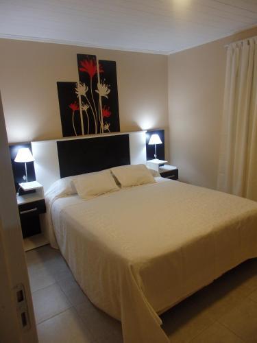 Hotelbilder: Sol Latino, Victorica