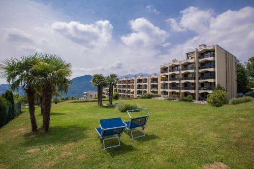 Hotel Pictures: , Cadro