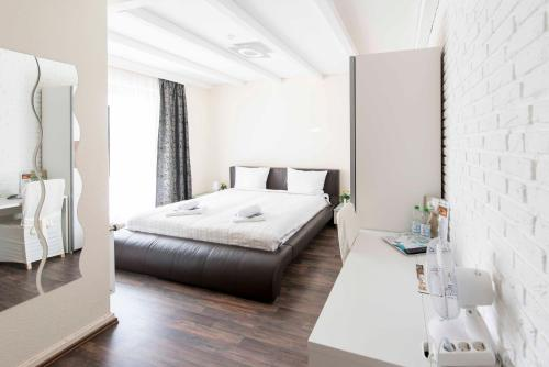 Hotel Pictures: , Adendorf