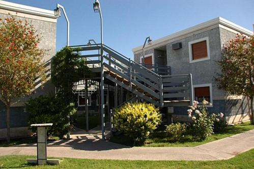 Hotellikuvia: Parque Apart Hotel, San Juan