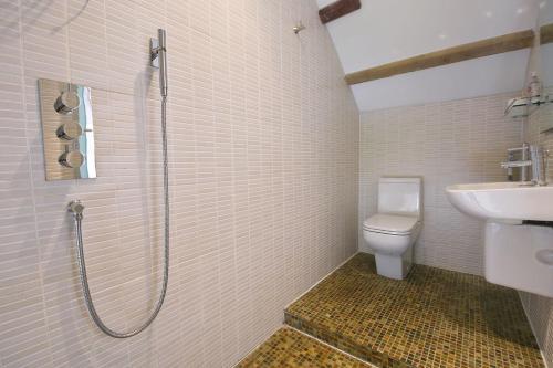 Hotel Pictures: Rock Barn, Okehampton, Okehampton