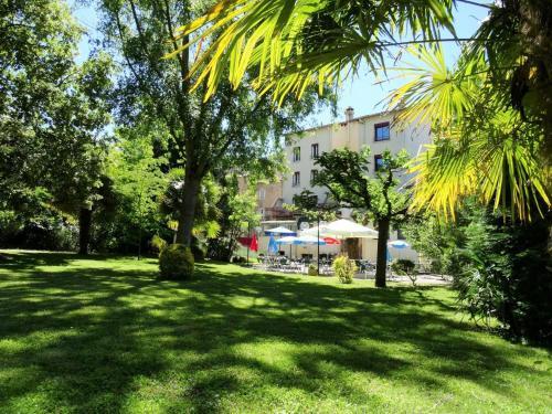 Hotel Pictures: , Rivière-sur-Tarn