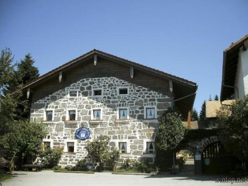 Hotel Pictures: , Freyung
