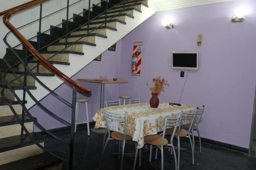 Hotellikuvia: La casa de Emilio, San Juan