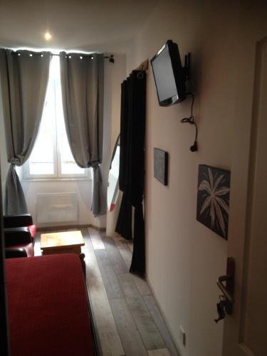 Hotel Pictures: La Re'Belle, Céret