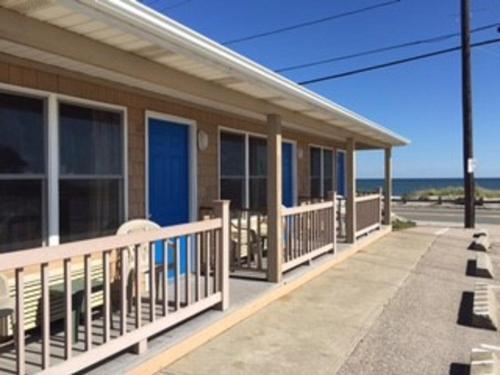 scarborough beach motel wakefield peacedale. Black Bedroom Furniture Sets. Home Design Ideas