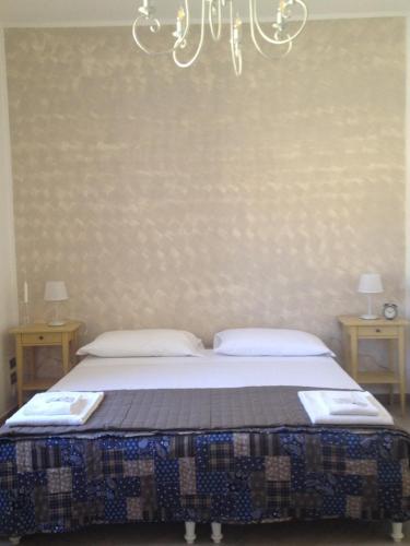 Bed&Breakfast Antonella