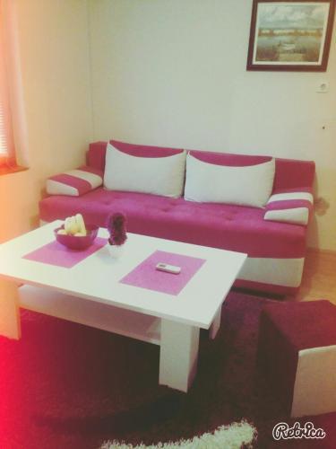 Photos de l'hôtel: , Višegrad