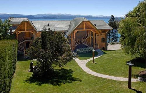 Hotelfoto's: Bungalows San Isidro, Bariloche