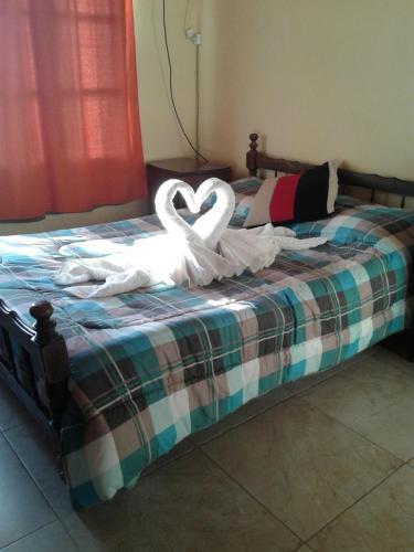 Фотографии отеля: Alquimia, Capilla del Monte