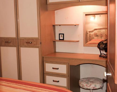 Hotel Pictures: , Rakov