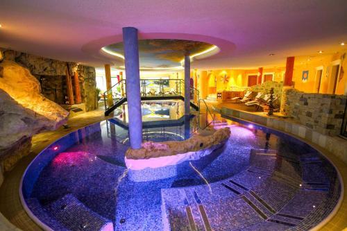 BelArosa Hotel Superior