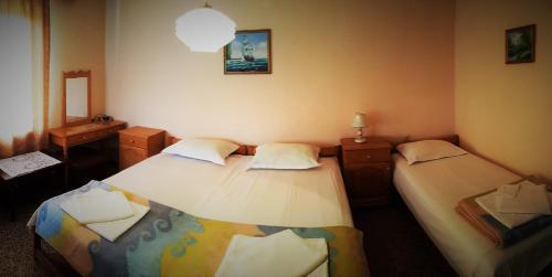 Photos de l'hôtel: Atanasovi House, Shkorpilovtsi