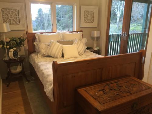 Foto Hotel: Cherry Glen Cottage, Bowral