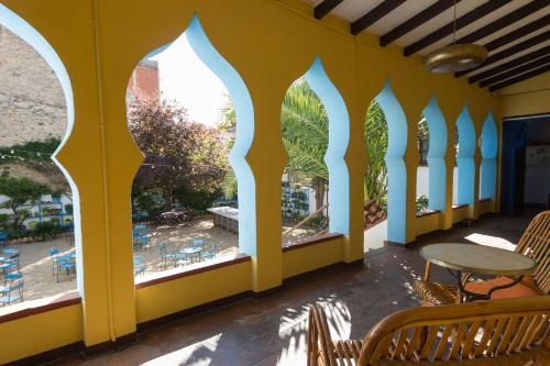 Hotel Pictures: , Palafrugell