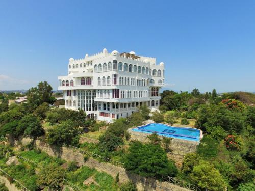 Hotel Pictures: La Residence Hotel & Spa, Adama