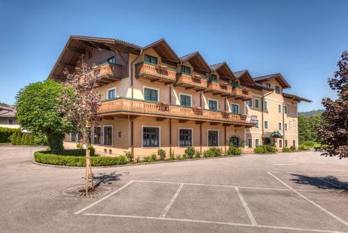 Zdjęcia hotelu: , Bergheim