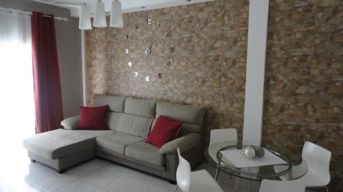 Hotel Pictures: Apartamento Puerto Del Rosario, Puerto del Rosario
