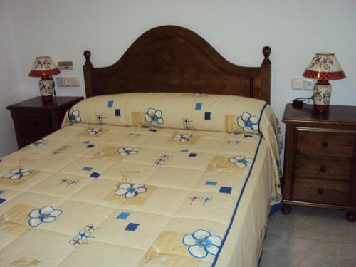 Hotel Pictures: , Poio