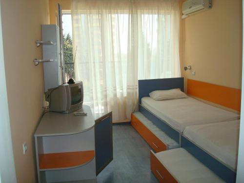 Hotellbilder: Guest Rooms Lada 1, Nesebar