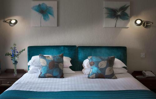 Hotel Pictures: , Alveston