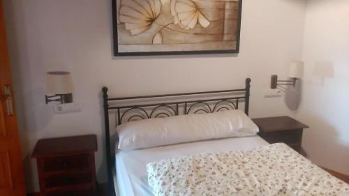 Hotel Pictures: Cada De Piedras, Cartajima