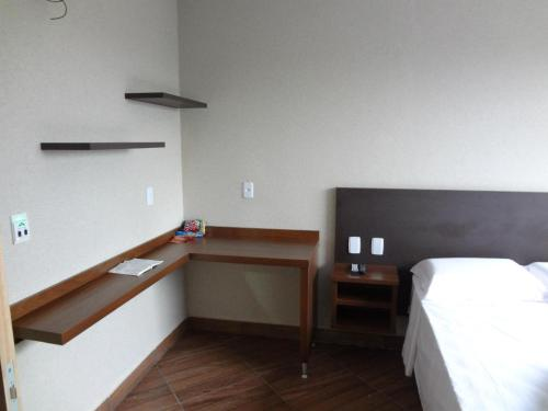 Hotel Pictures: , Frutal
