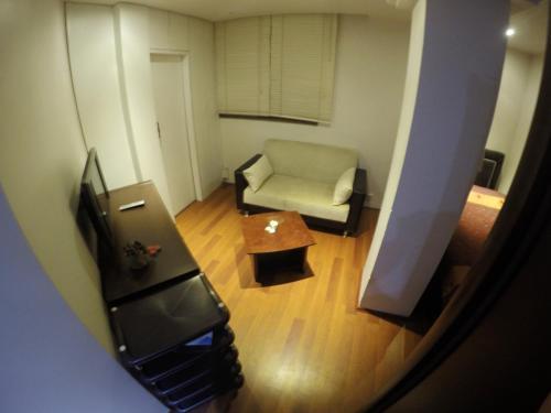 Fulya hotels hotel booking in fulya viamichelin for Orya hotel istanbul