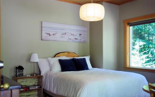 Hotel Pictures: Henderson Beach Bed & Breakfast, Roberts Creek