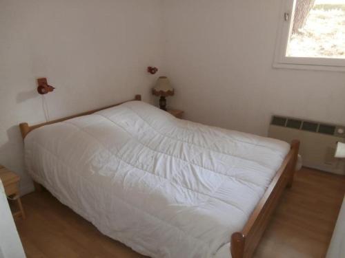 Hotel Pictures: Rental Villa OCEANIDES - Seignosse Le Penon, Hossegor