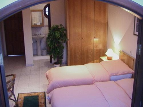 Hotel Pictures: , Miringuava