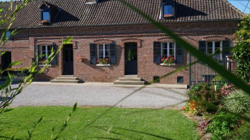 Hotel Pictures: , Neufmoulin